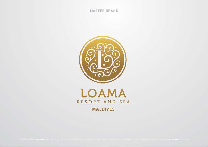 8- Loama Concept_Page_1.jpg