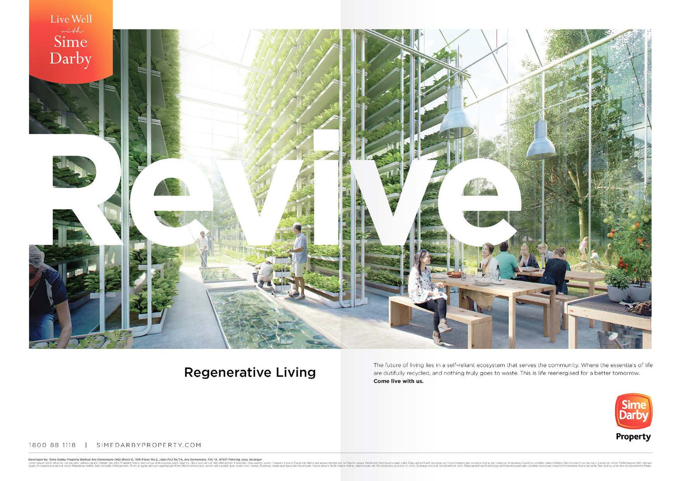 6- Sime Darby Concept Proposal _Page_2.j