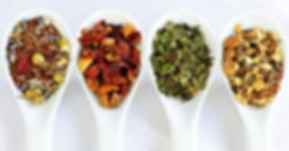 ervas-e-plantas-medicinais.jpg