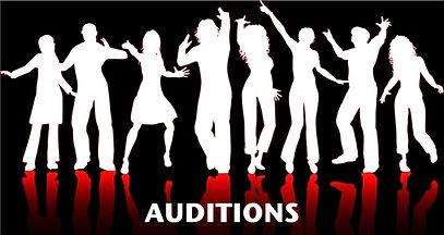 auditionnotice.jpg