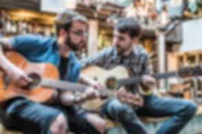 Acoustic 0021.JPG