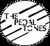 Logo circle (1).png