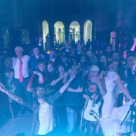 James Ollier wedding.jpg