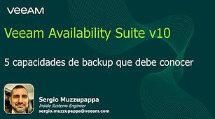 backup_capabilities_es_lat.jpg