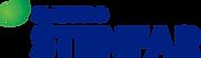logo_stenfar.png