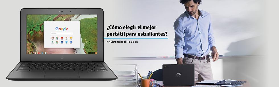 HP_Chromebook_11_HEADER_1.png