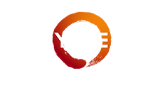 ryzen2.png