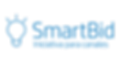 SmartBid_logo.png