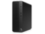 HP280G3SFF.fw.png
