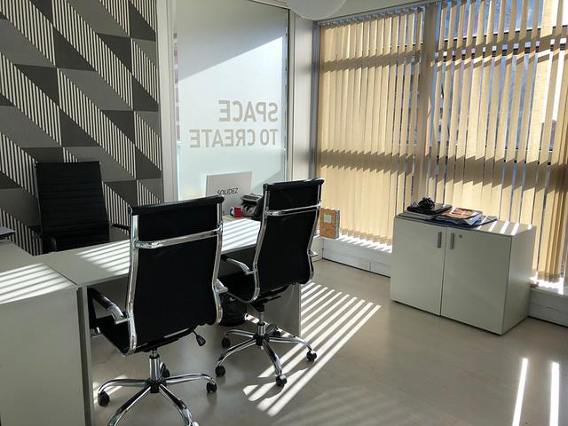 oficina.Oficina-15.1.jpg