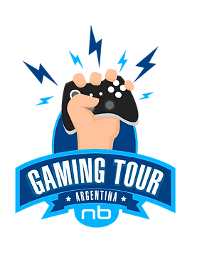 Newbytes_030918_Gaming_LogoGRANDE.png
