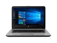 HP348G4.fw.png