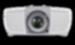 casio-projector-4khd.png