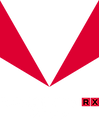 RadeonVegaRX-Stacked-Reverse-RGB.png