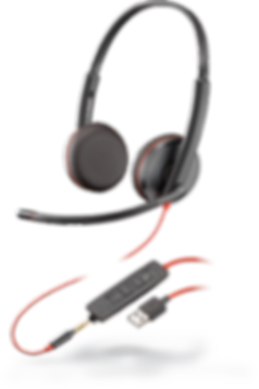 blackwire-3225-usb-a.png