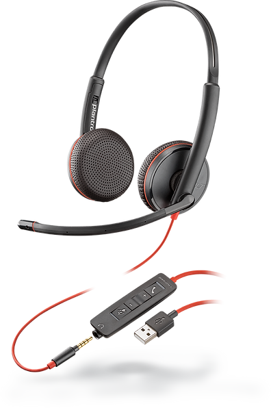 blackwire-3225-usb-a.png