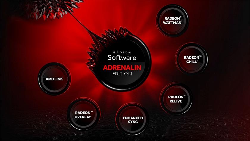 adrenalin edition.png