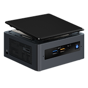MINI-PC-BOXNUC8I3BEH-4.png
