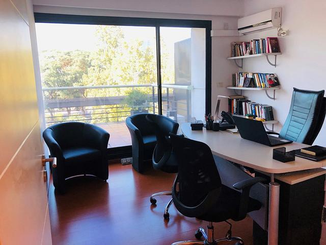 oficina.Oficina-61-Centro.01.jpg