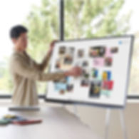 Icap_161219_Microsoft_surfacehub2s_Dicie