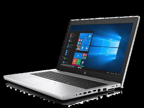 HP Probook 600 G5