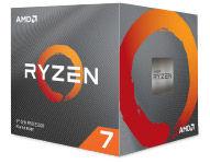 hero-ryzen-box.jpg