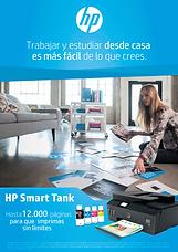 HP_Smart_Tank_Imprimo_en_casa_02.png