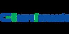Logo_Compu-Educacion.fw.png