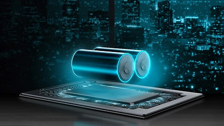 Battery-p-1080.jpeg