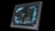 203207-amd-ryzen-pro-mobile-secure-1260x