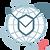 network-attack-blocker.png