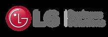 B2B Brand Logo-01 3D.png