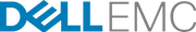 Dell_EMC_logo.svg_.png