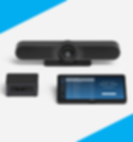 ICAP_161019_zoom_legitech_reunines_perfe