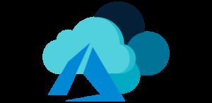 Microsoft_Azure_Fundamentals-300x146.png