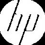 1024px-HP_logo_2012_blanco.png