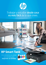 HP_Smart_Tank_Imprimo_en_casa_01.png