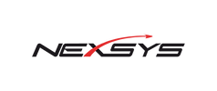Nexsys_Logo_Landing-11.png