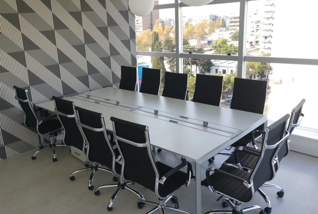 oficina.Oficina-10.1.jpg