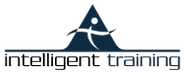 Logo_Inteligent-Training.fw.png