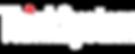logo-thinksystem__ScaleMaxWidthWzM4NV0.p