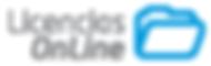 licenciasonline-logo.png