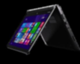 lenovo-laptops-thinkpad-brand-1.png