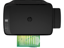 HP INK TANK 410.png