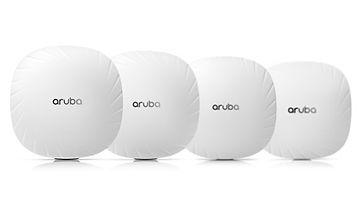 Aruba-APs_Resource-Image-580x320.jpg