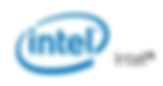 Intellogo.fw.png