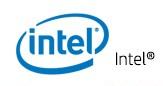 Intellogo.fw.png