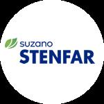 Stenfar_logo_Wix.fw.png