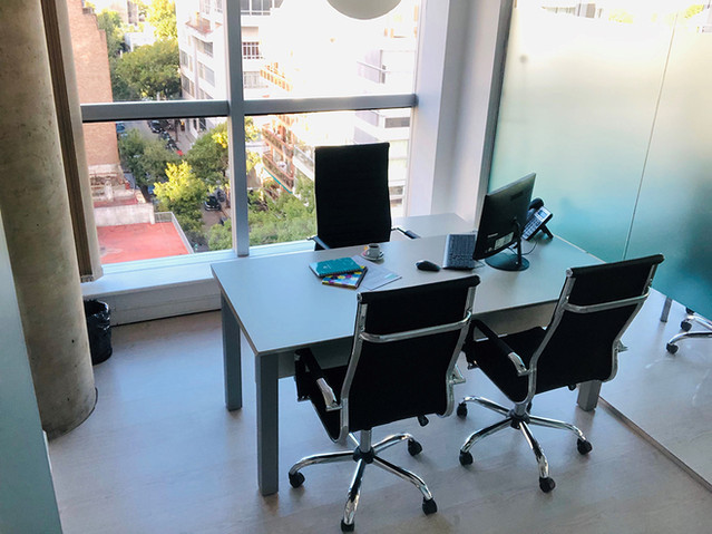 oficina.Oficina-14.2.jpg