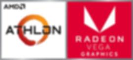 athlon-radeon-logos.jpg
